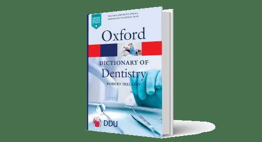 Dental student - The DDU