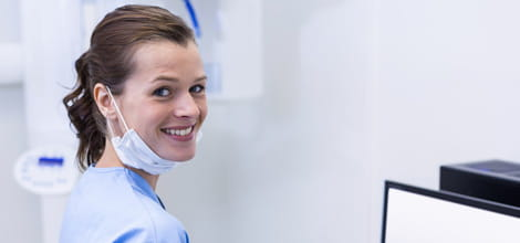 Dental nurse indemnity - advice for dental professionals ...