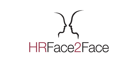 HRFace2Face